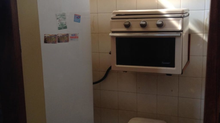 Imagem do imóvel ID-14958 na Rua Francisco Sá, Copacabana, Rio de Janeiro - RJ