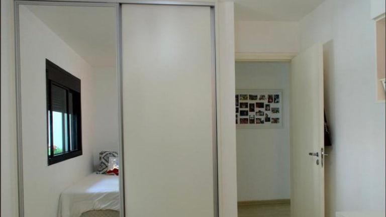 Imagem do imóvel ID-15035 na Alameda dos Anapurus, Indianópolis, São Paulo - SP