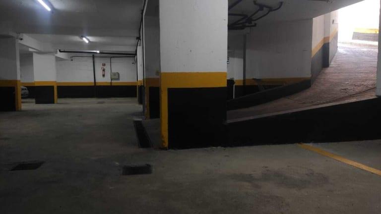 Imagem do imóvel ID-17308 na Rua Alabastro, Aclimação, São Paulo - SP