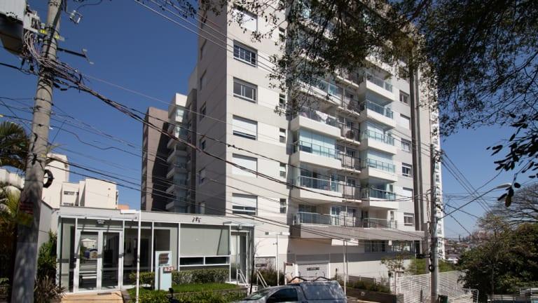 Imagem do imóvel ID-16778 na Rua Havaí, Sumaré, São Paulo - SP