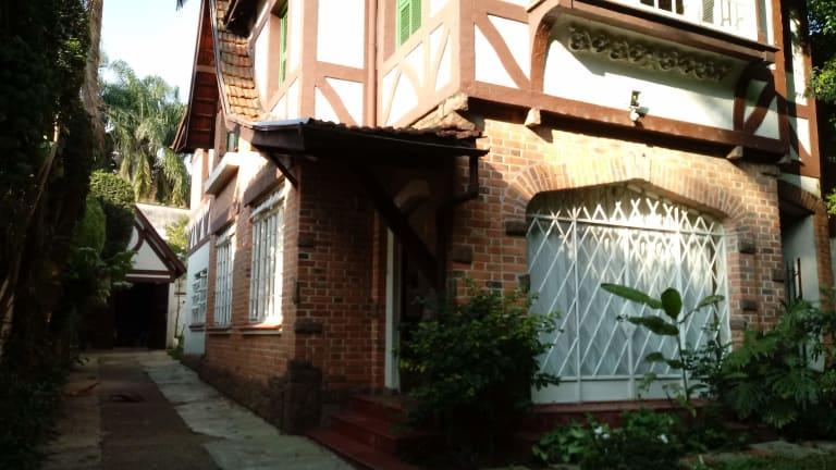 Imagem do imóvel ID-14882 na Rua Portugal, Jardim Europa, São Paulo - SP