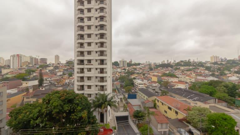 Imagem do imóvel ID-11259 na Rua Hungara, Vila Ipojuca, São Paulo - SP