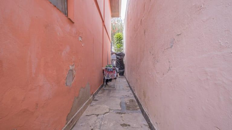 Imagem do imóvel ID-17415 na Rua Doutor Nélson Líbero, Cidade Monções, São Paulo - SP