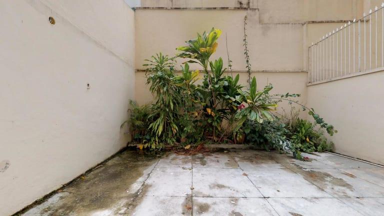 Imagem do imóvel ID-980 na Rua Constante Ramos, Copacabana, Rio de Janeiro - RJ