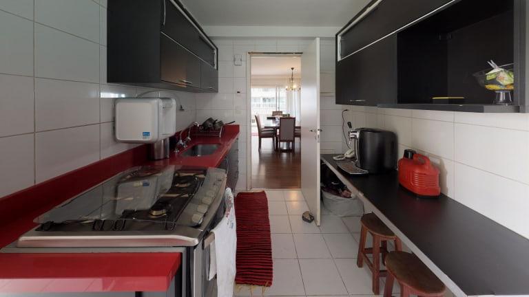 Imagem do imóvel ID-7244 na Rua Doutor Rubens Meireles, Várzea da Barra Funda, São Paulo - SP