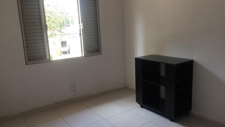 Imagem do imóvel ID-14912 na Rua Padre Chico, Pompeia, São Paulo - SP
