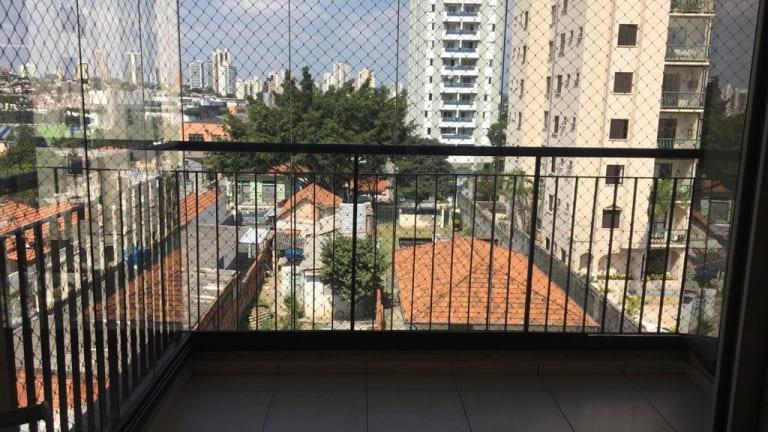 Imagem do imóvel ID-15158 na Rua Catulo da Paixão Cearense, Vila da Saúde, São Paulo - SP