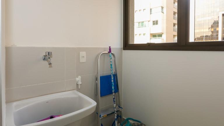 Imagem do imóvel ID-17715 na Rua Doutor Mario Ferraz, Jardim Paulistano, São Paulo - SP