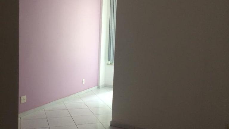 Imagem do imóvel ID-17838 na Rua Xavier da Silveira, Copacabana, Rio de Janeiro - RJ