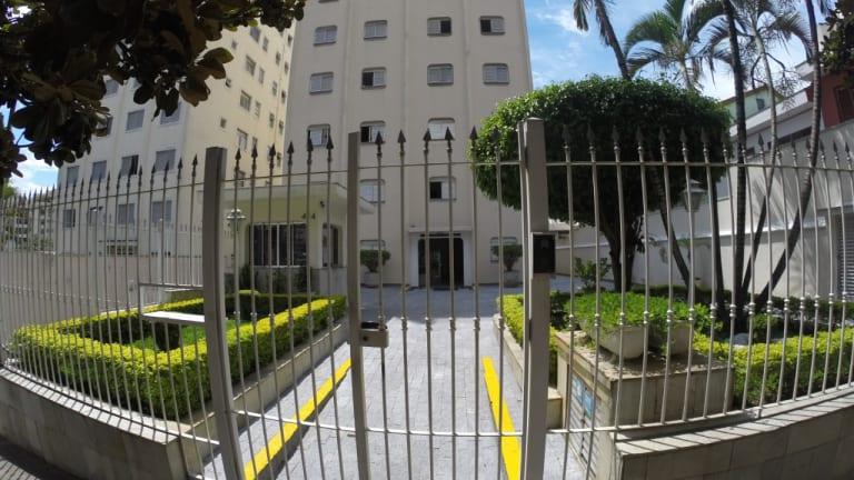 Imagem do imóvel ID-15291 na Rua Dardanelos, Alto da Lapa, São Paulo - SP