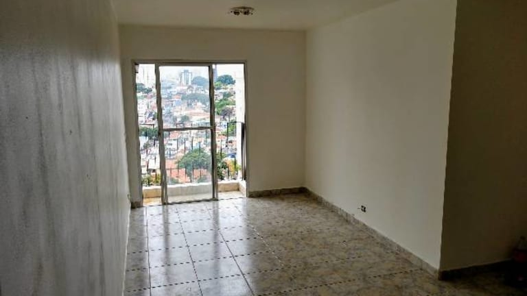 Imagem do imóvel ID-15506 na Rua Tonelero, Vila Ipojuca, São Paulo - SP