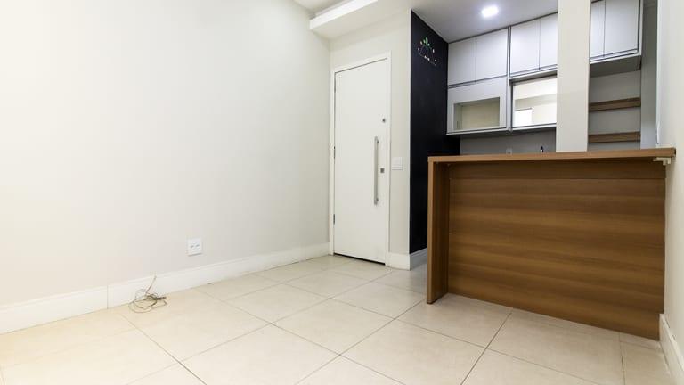 Imagem do imóvel ID-15819 na Rua Dois de Dezembro, Flamengo, Rio de Janeiro - RJ