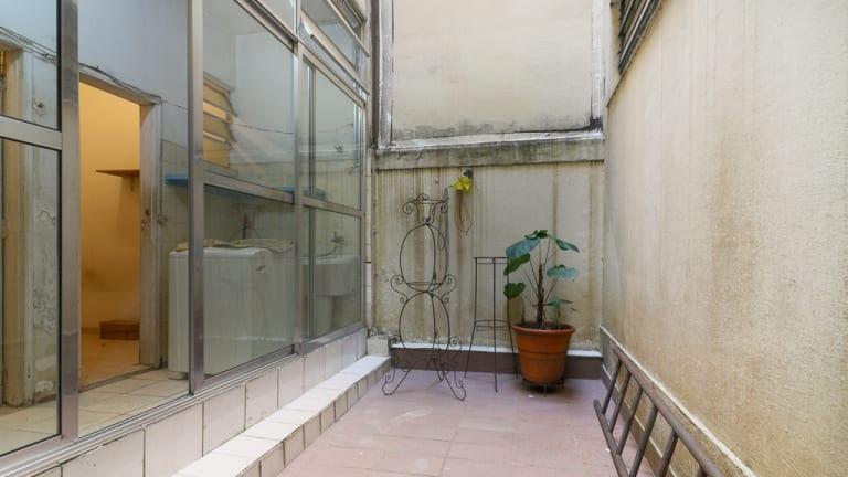 Imagem do imóvel ID-17643 na Rua França Pinto, Vila Mariana, São Paulo - SP