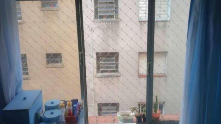 Imagem do imóvel ID-16048 na Rua São Paulo, Liberdade, São Paulo - SP