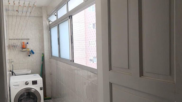 Imagem do imóvel ID-17141 na Rua Nilo, Aclimação, São Paulo - SP