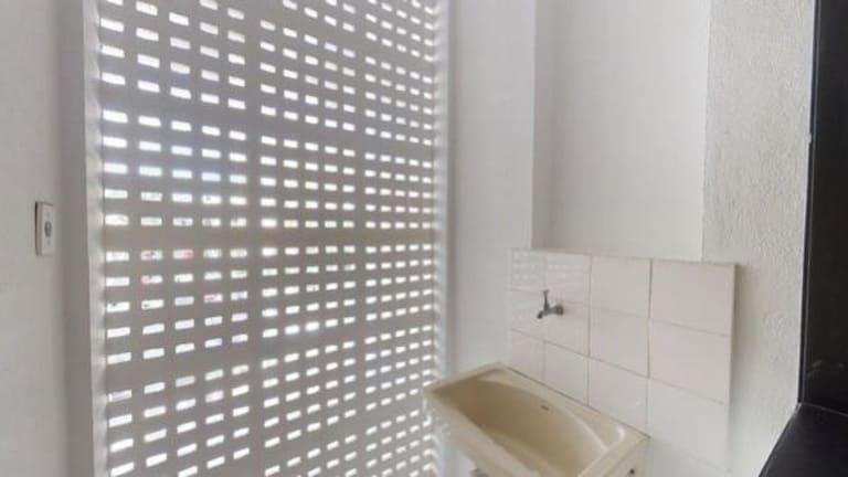 Imagem do imóvel ID-15195 na Rua Rocha, Bela Vista, São Paulo - SP