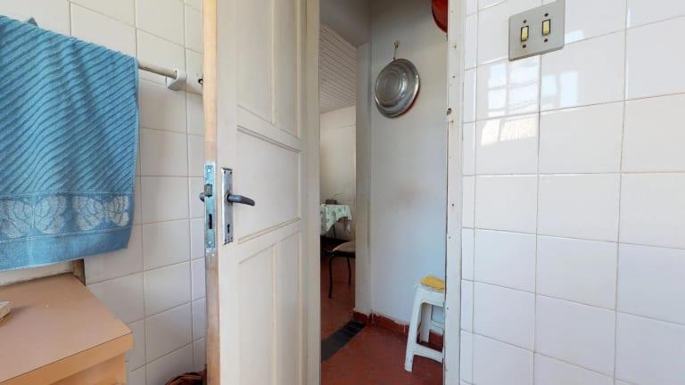 Imagem do imóvel ID-6493 na Rua James Adam, Cursino, São Paulo - SP