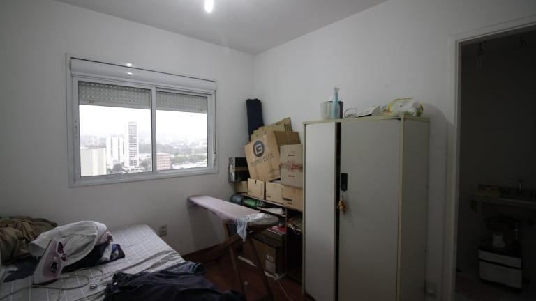 Imagem do imóvel ID-16487 na Rua Camândulas, Vila Leopoldina, São Paulo - SP