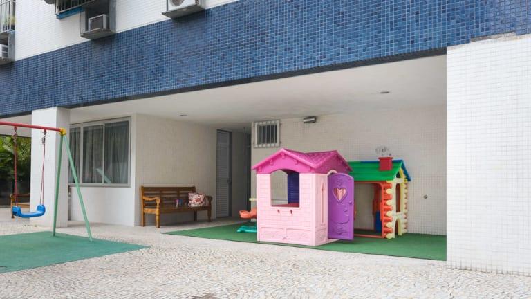 Imagem do imóvel ID-16843 na Rua Muniz Barreto, Botafogo, Rio de Janeiro - RJ