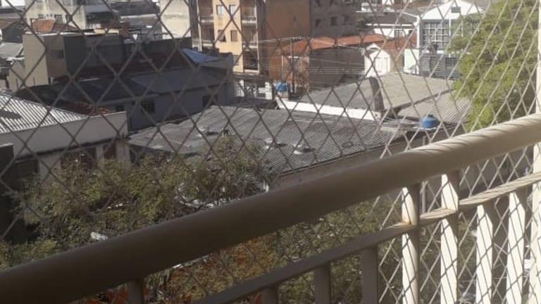 Imagem do imóvel ID-16202 na Rua Alexandre Leví, Cambuci, São Paulo - SP