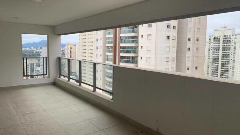 Imagem do imóvel ID-15623 na Avenida Imperatriz Leopoldina, Vila Leopoldina, São Paulo - SP