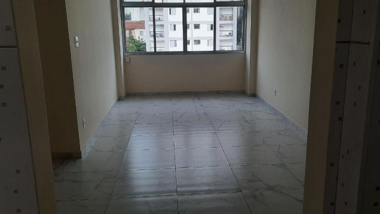Imagem do imóvel ID-17884 na Avenida Lacerda Franco, Cambuci, São Paulo - SP