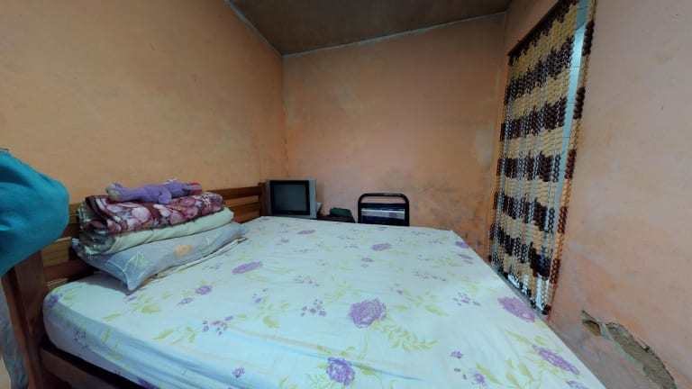 Imagem do imóvel ID-7041 na Rua Ouvidor Peleja, Vila Mariana, São Paulo - SP