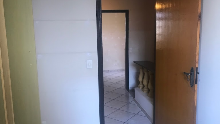 Imagem do imóvel ID-14823 na Rua Major Diogo, Bela Vista, São Paulo - SP