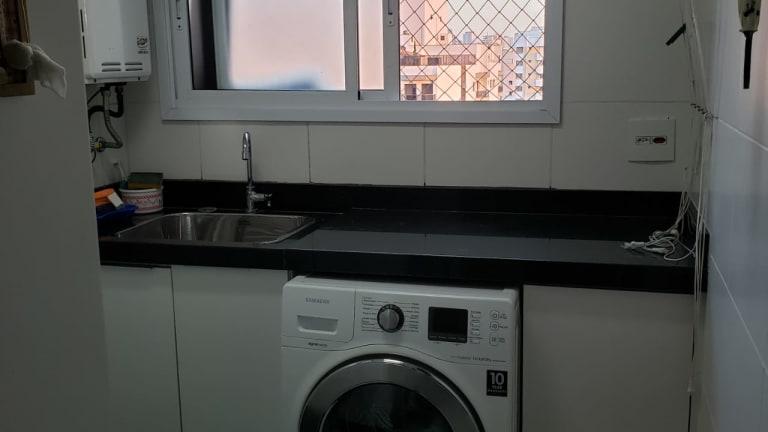 Imagem do imóvel ID-15133 na Rua Faustolo, Água Branca, São Paulo - SP