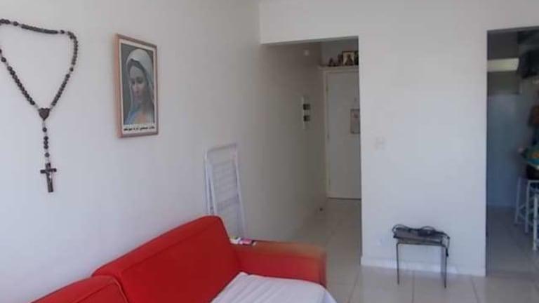Imagem do imóvel ID-15821 na Rua Apa, Campos Elíseos, São Paulo - SP