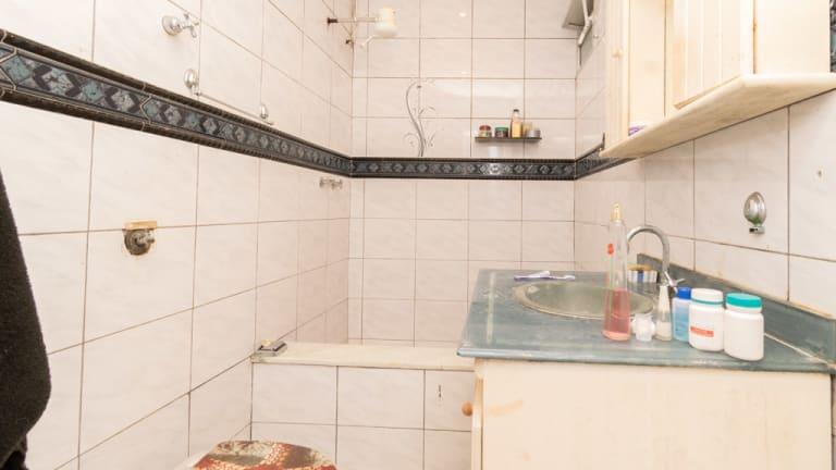 Imagem do imóvel ID-13317 na Rua Alice, Laranjeiras, Rio de Janeiro - RJ