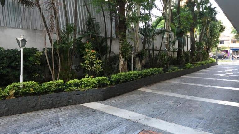 Imagem do imóvel ID-17346 na Avenida Celso Garcia, Tatuapé, São Paulo - SP