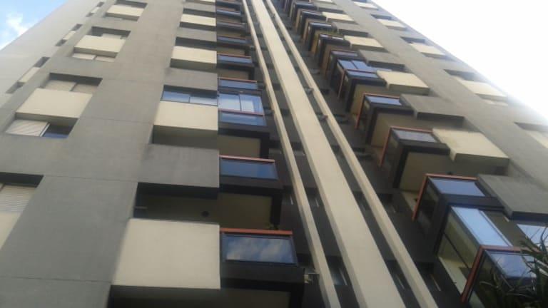 Imagem do imóvel ID-15492 na Rua Alvorada, Vila Olímpia, São Paulo - SP
