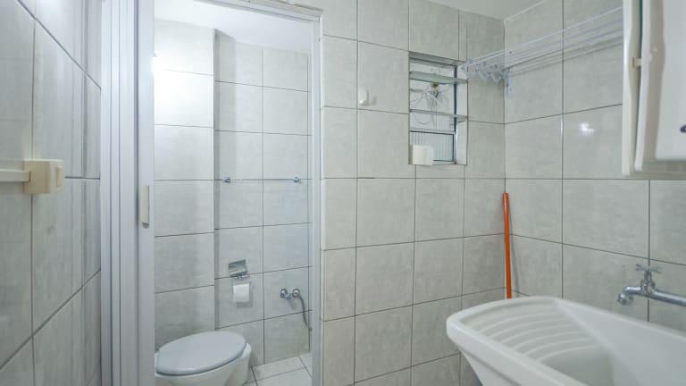 Imagem do imóvel ID-14921 na Rua Tenente Otávio Gomes, Aclimação, São Paulo - SP