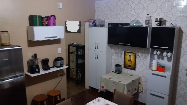 Imagem do imóvel ID-16409 na Rua Amaro Cavalheiro, Pinheiros, São Paulo - SP