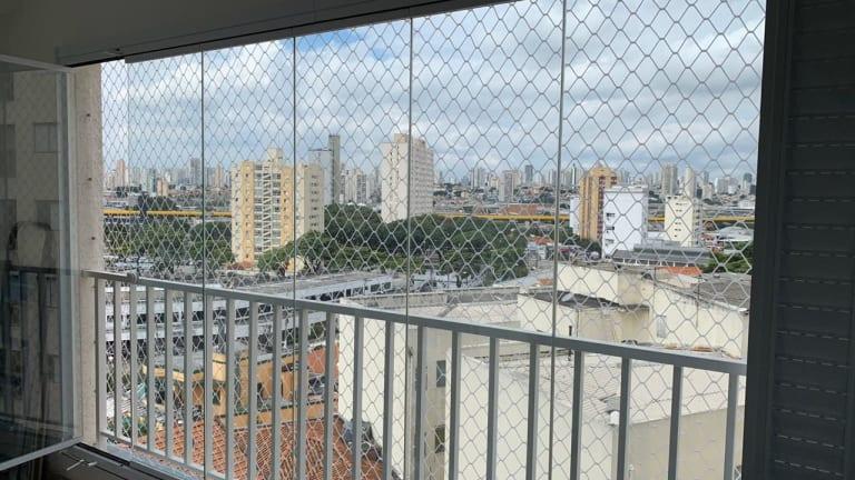 Imagem do imóvel ID-15020 na Rua Ouvidor Portugal, Vila Monumento, São Paulo - SP