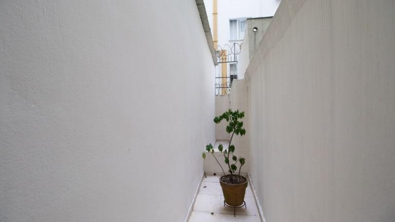 Imagem do imóvel ID-14807 na Rua Tonelero, Copacabana, Rio de Janeiro - RJ