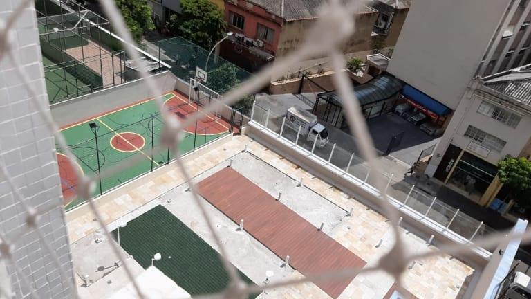 Imagem do imóvel ID-14770 na Rua das Palmeiras, Vila Buarque, São Paulo - SP