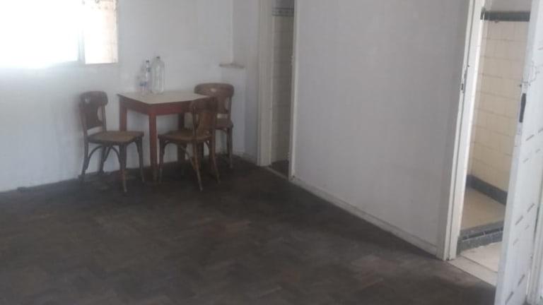 Imagem do imóvel ID-16274 na Rua Pedro Américo, Catete, Rio de Janeiro - RJ