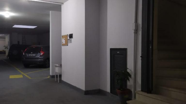 Imagem do imóvel ID-14987 na Rua Mourato Coelho, Pinheiros, São Paulo - SP