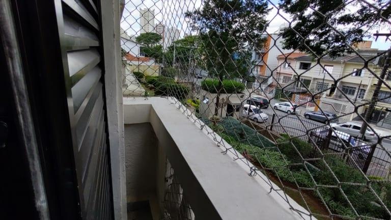 Imagem do imóvel ID-15012 na Rua Gaspar Fernandes, Vila Monumento, São Paulo - SP