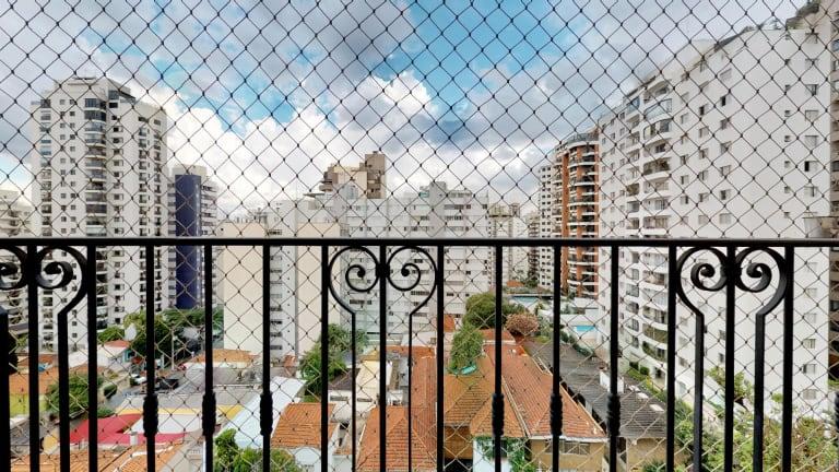 Imagem do imóvel ID-1234 na Rua Caraíbas, Pompeia, São Paulo - SP