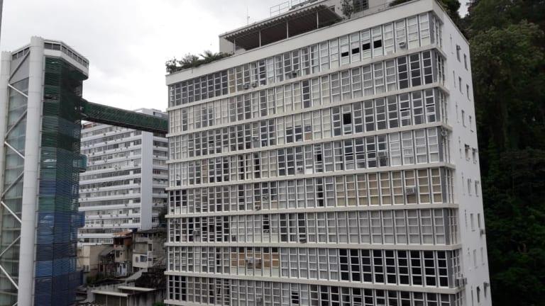Imagem do imóvel ID-755 na Rua Barão da Torre, Ipanema, Rio de Janeiro - RJ