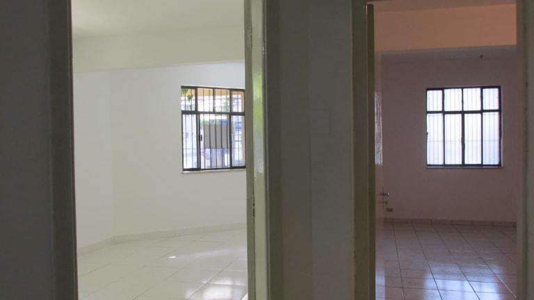 Imagem do imóvel ID-14859 na Rua França Pinto, Vila Mariana, São Paulo - SP