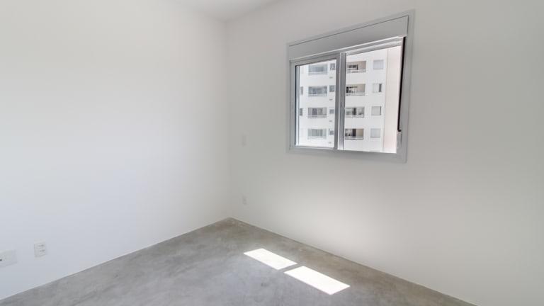 Imagem do imóvel ID-14573 na Rua Torres da Barra, Água Branca, São Paulo - SP