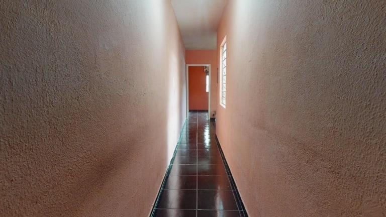 Imagem do imóvel ID-14685 na Rua Teodoro Sampaio, Pinheiros, São Paulo - SP
