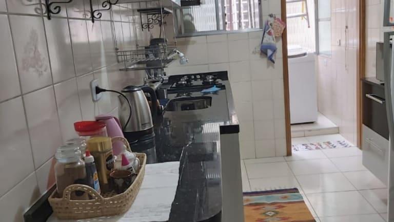 Imagem do imóvel ID-15514 na Rua Clemente Álvares, Lapa, São Paulo - SP