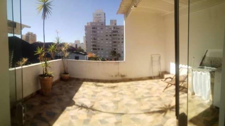 Imagem do imóvel ID-15507 na Rua Espírito Santo, Aclimação, São Paulo - SP