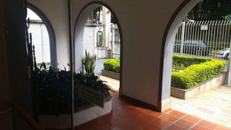 Imagem do imóvel ID-15027 na Rua Doutor Dolzani, Jardim da Gloria, São Paulo - SP
