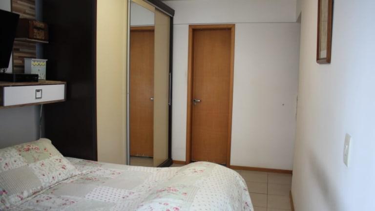 Imagem do imóvel ID-15202 na Rua Bento Lisboa, Catete, Rio de Janeiro - RJ